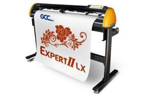 gcc-expert-2-52-lx-min